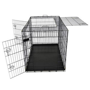 bird chicken dog cage for sale cheap