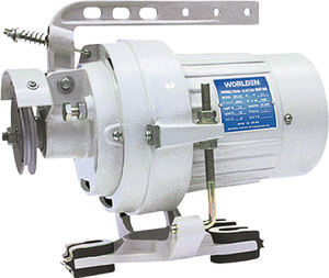 Industrial sewing machine clutch motor(hot for sale)