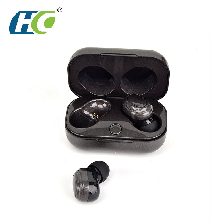 Hight Quality Low Price headphones bluetooh handfree earphone