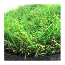 Top Selling High Performance Durable Synthetic Turf Landscaping Artificial Grass