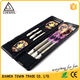 CUESOUL perfect in workmanship tungsten steel tip darts manufacturer