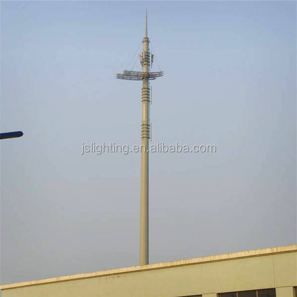 20 M, 25 M, 30 M M Hoge Kwaliteit Mobiele <span class=keywords><strong>Telescopische</strong></span> Mast <span class=keywords><strong>Toren</strong></span>, hoge Telecom Antenne <span class=keywords><strong>Toren</strong></span> Mast