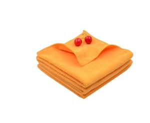 High Quality 80% Polyester 20% Polyamide Microfiber Towel Wholesale