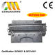 compatible toner cartridge for CE505X CF280X CE505XL CF280XL