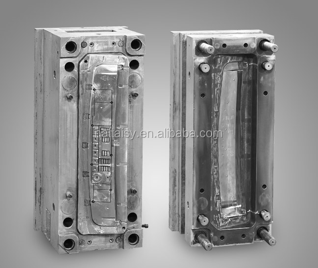 2016china cheap punch stamping mould