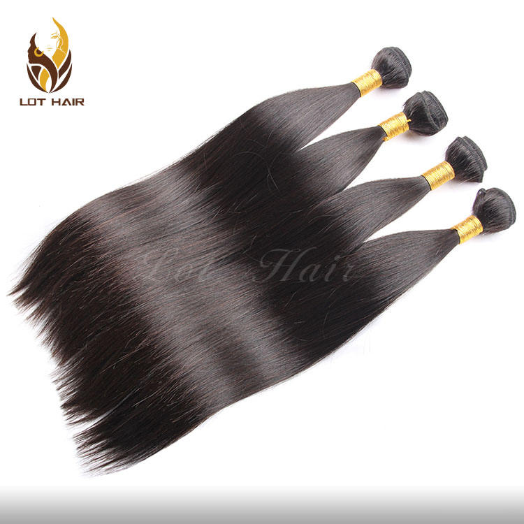 paypal accepted online stores best seller malaysian hair wholesale extensions