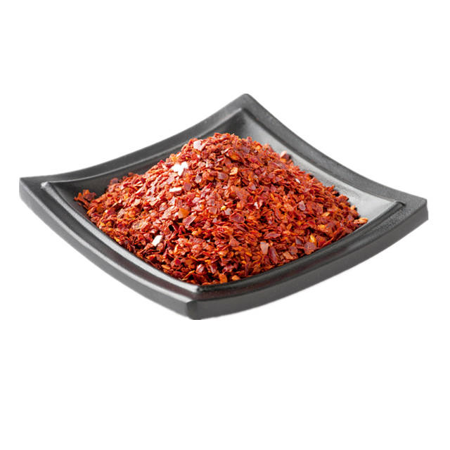 China Hebei Tianying verpletterd red hot chili <span class=keywords><strong>peper</strong></span> voor verkoop