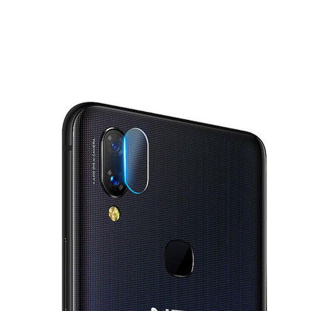 15mm laser 8x zoom caméra lentille optique pour samsung galaxy j5 a5