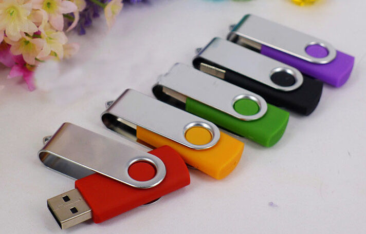 Cheapest customize 2GB 4GB usb memory stick pendrive with logo for Kingston