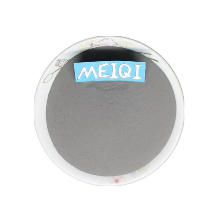 40-325mesh industrial high carbon stainless steel fe metal alloyed powder