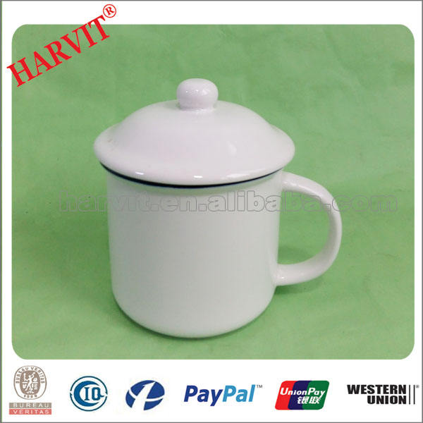 Best selling products in usa, Custom coffee mug, Coffee mug wholesale
