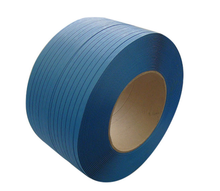 5mm pp strap/ strapping band/ ppstrapping roll