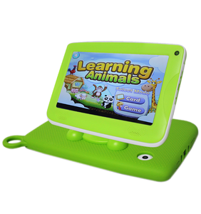 China Groothandel Fabriek Kids Tablet 7