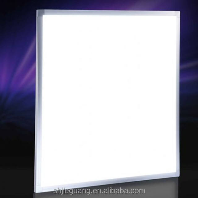 PMMA 4 x 8 acrylic light diffuser sheet for led lighting
