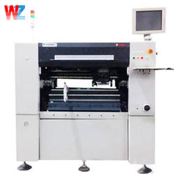 Sell and buy cheap used YAMAHA YV100Xg pick and place machine