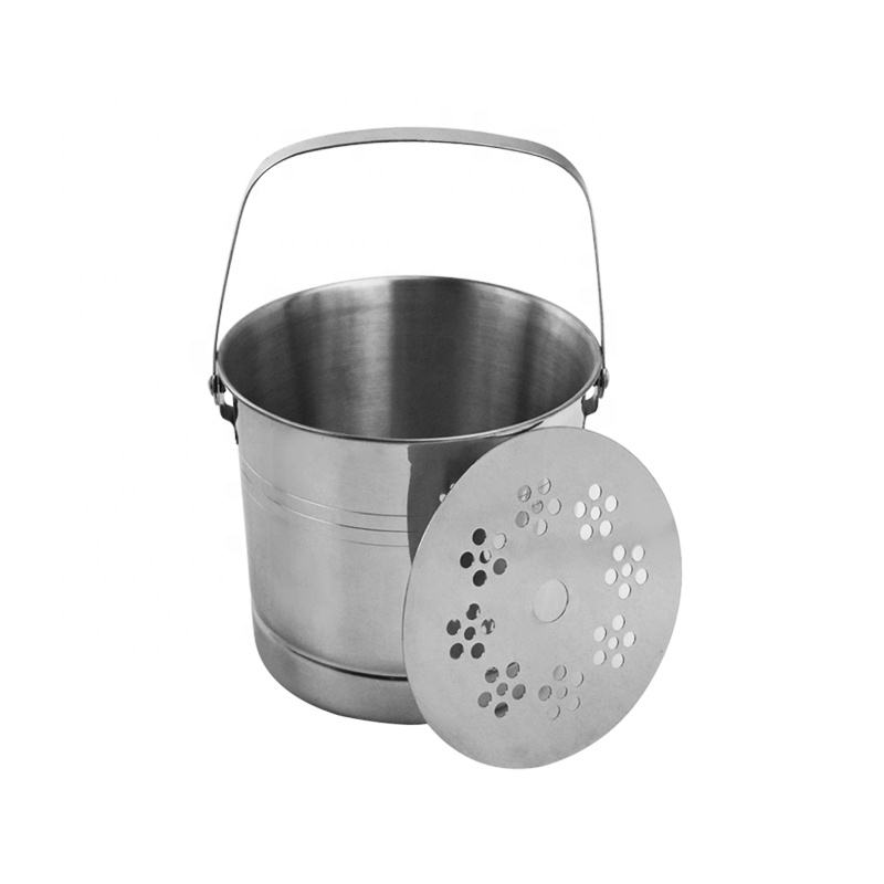 Manufacture supply 201 champagne bucket stand wholesale beer bucket