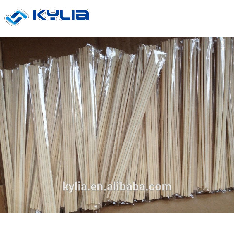 Graphic Customization Diffuser Reed Stick Wholesale 3Mm 3.5Mm 4Mm Natural Rattan Diffuser Reed Sticks