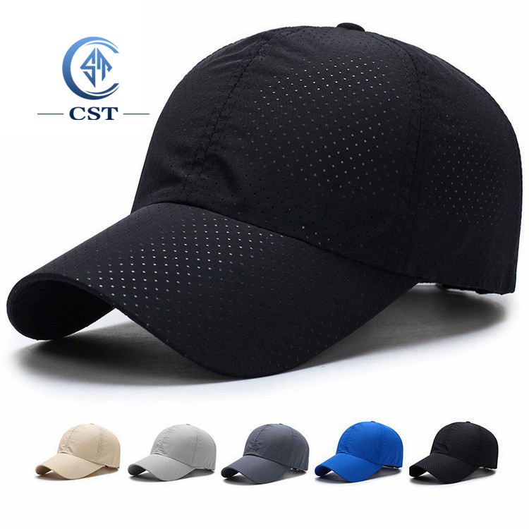 Top Quality Personality trucker baseball caps