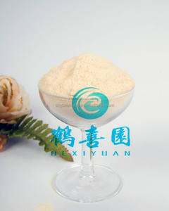 Telur lecithin powder