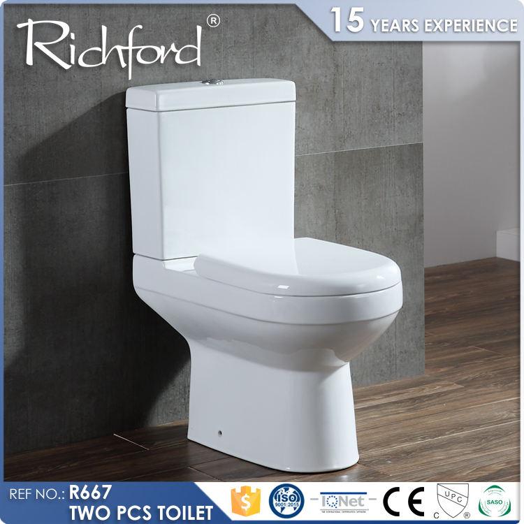 Vente chaude produit d'installation de plancher Ivoire porta <span class=keywords><strong>toilettes</strong></span> pour la vente en gros
