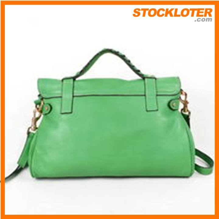 Fashionable and Good Quality Handbag For Ladies Wholesale Lot 150711V