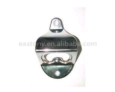 New Design of Custom Wall Bottle Opener for Promotional Items And Good Premium Products