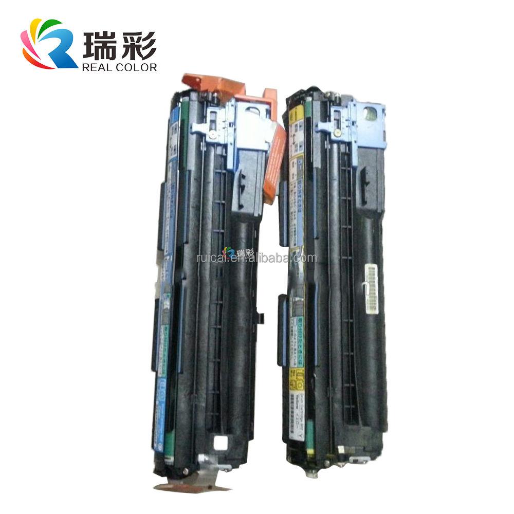 Toner for Canon LBP162dw LBP161dn MF263dn MF266dn MF269dw Printer Black Office Supplies-Component Drum Holder Compatible Toner Cartridge Replacement for CRG-051