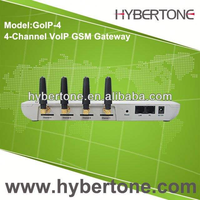 /voip <span class=keywords><strong>sip</strong></span>/goip <span class=keywords><strong>4</strong></span> canal gsm gateway