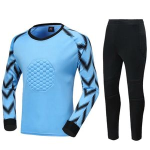 goal keeper kit, goal keeper kit Suppliers and Manufacturers at Alibaba.com