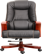 China supplier High Quality good price swivel chairs Multi-function black office chair