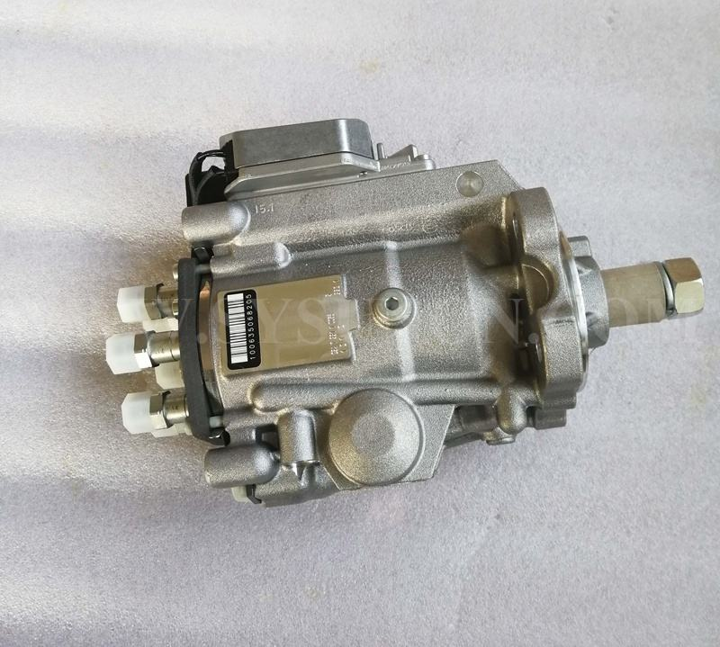 QSB 5.9 Original diesel motor teile hochdruck <span class=keywords><strong>pumpe</strong></span> 3939940 3937690 0470506041