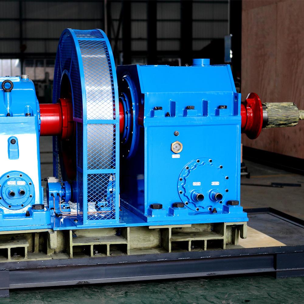 Hydro Turbina Generatore Elettrico generatore 500kva generatore <span class=keywords><strong>ac</strong></span> <span class=keywords><strong>alternatore</strong></span>