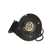 Aoer brand 80W,230V/50Hz,2100 Rpm,Single-phase marine air blower radial centrifugal fan