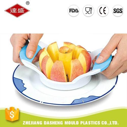 Top fabricante mejor precio Apple slicer <span class=keywords><strong>corer</strong></span> la fruta del cortador para <span class=keywords><strong>uso</strong></span> doméstico