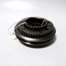 5/6 Speed Synchronizer Gear 12JSDX240T-1701190 for FAST Gear Box