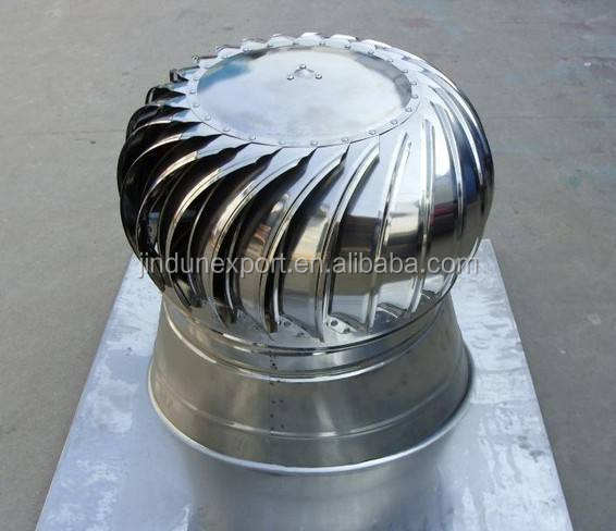 roof ventilation fan no power roof ventilation fan