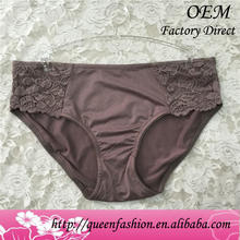 New styles of ladies underwear woman favourite penty sexy women in brief panties