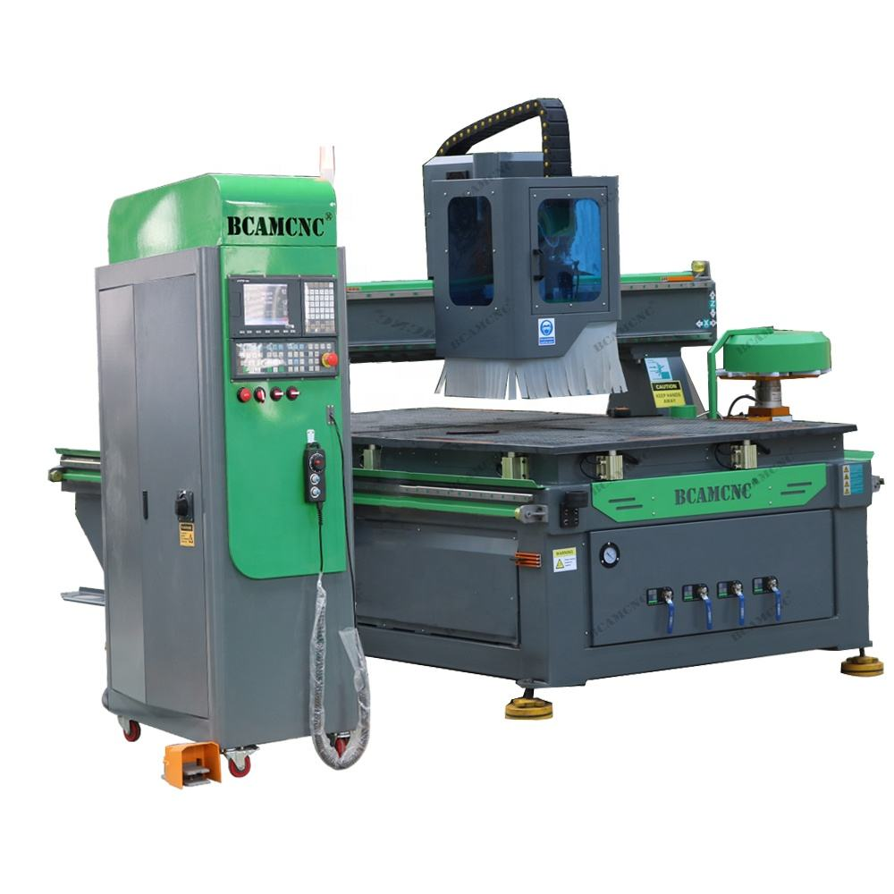 CNC router 1530 4 axis for Milling , Drilling, Carving , Routing & Engraving