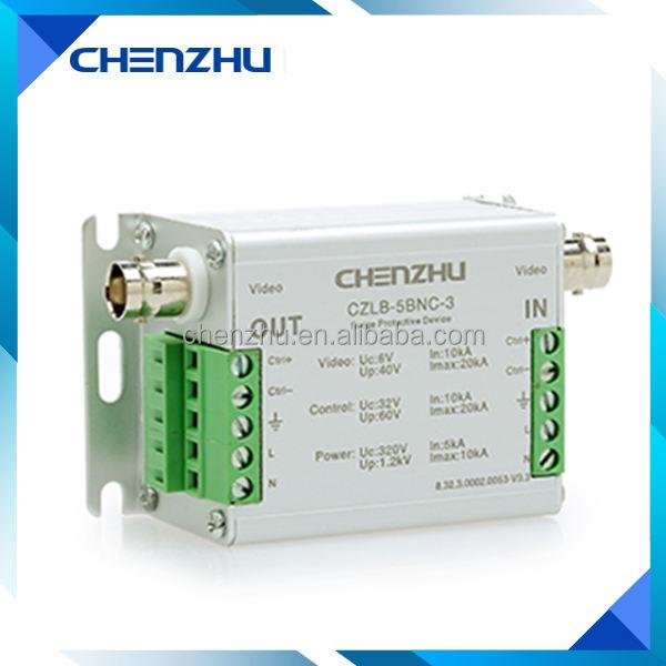 [1] CZLB-5BNC-3 makul fiyat 20 amp dalgalanma koruyucusu