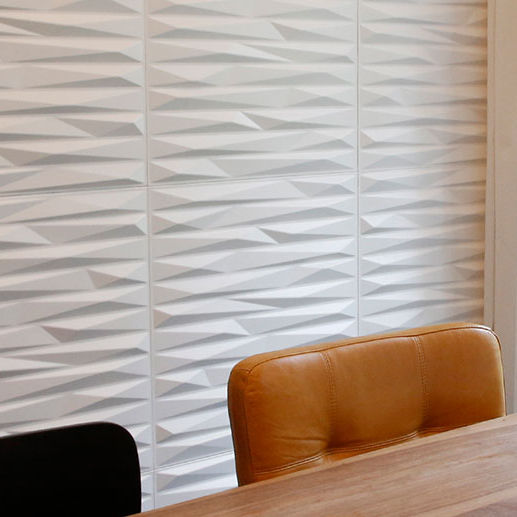 exterior wpc great decorative 3d pvc wall panel