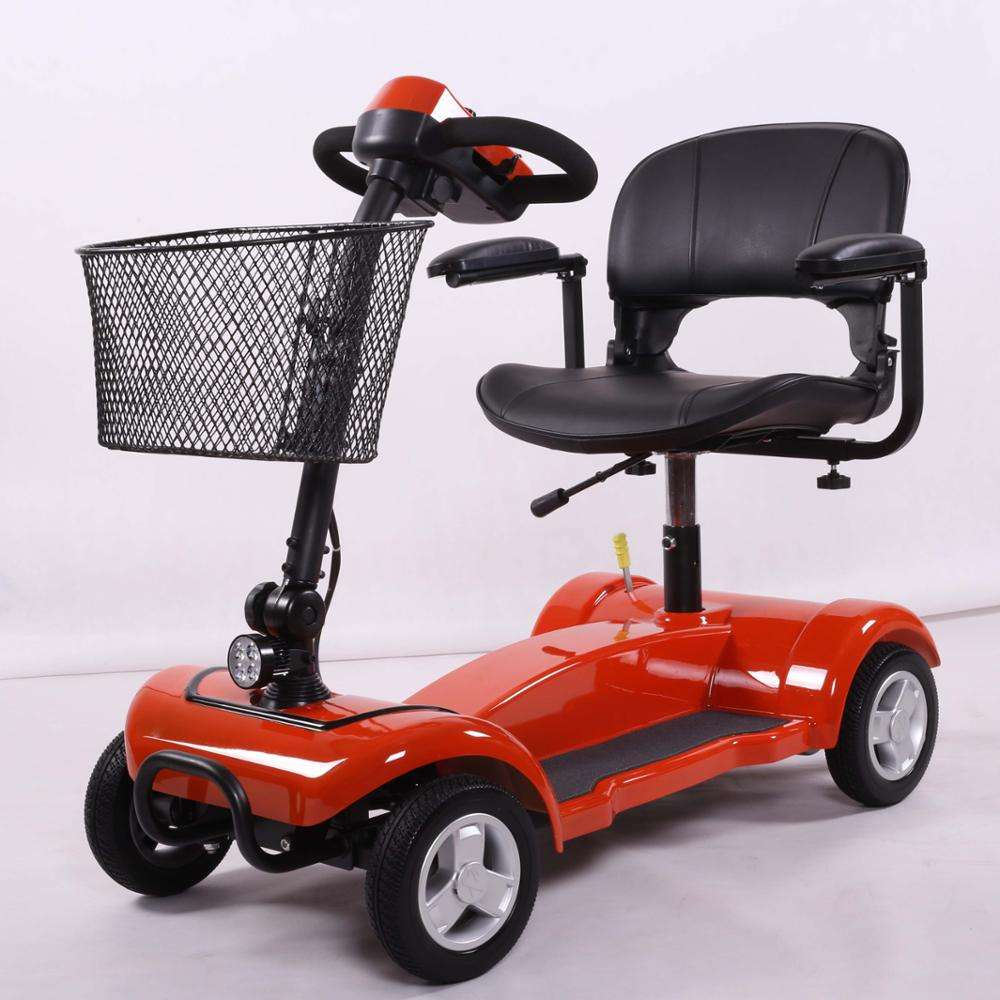 electric ezgo golf cart spare parts for sale