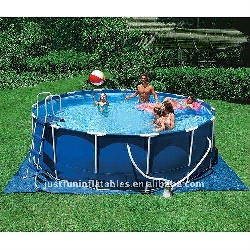 Hot sale swimming pool inflatable