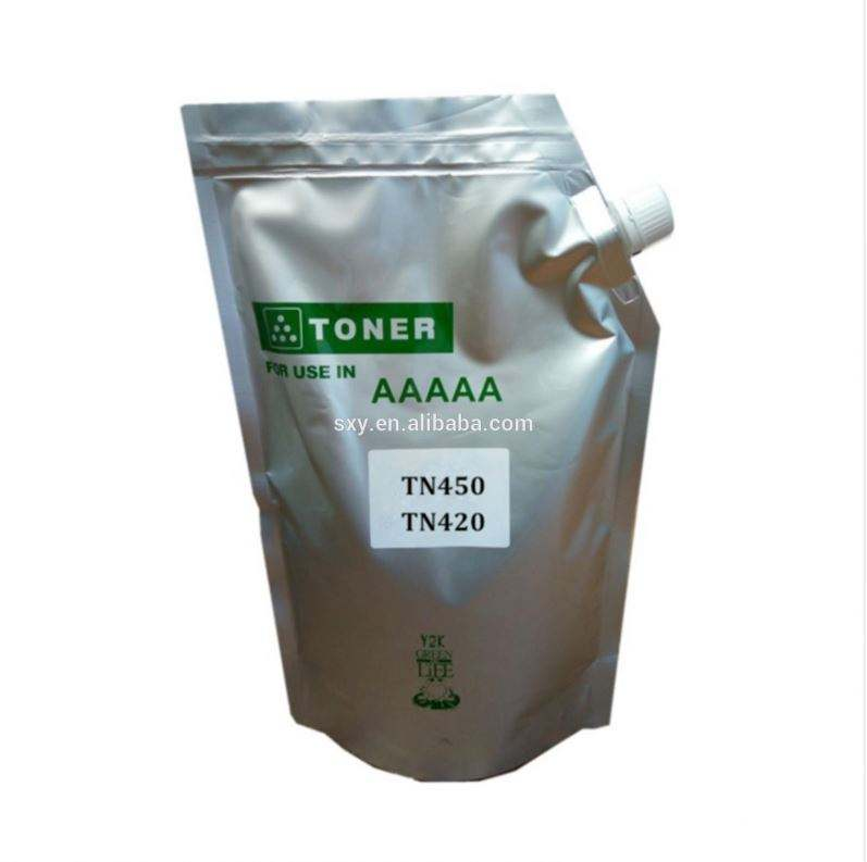 12a universal toner for toner powder lg