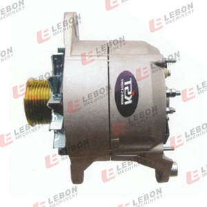 dynamo generators for sale LB-D1030B EC210/240/290 24V 80A 10PK