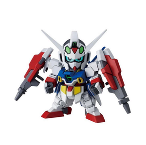 Hot Speelgoed Japanse Film Gundam Action Figure