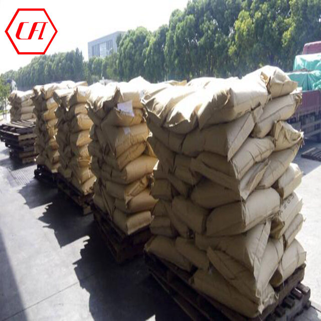 Food Grade (65-85-0) Benzoic acid