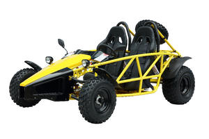 150CC Off Road Buggy 150CC Off Road Go Kart 150CC Off Road Go Cart
