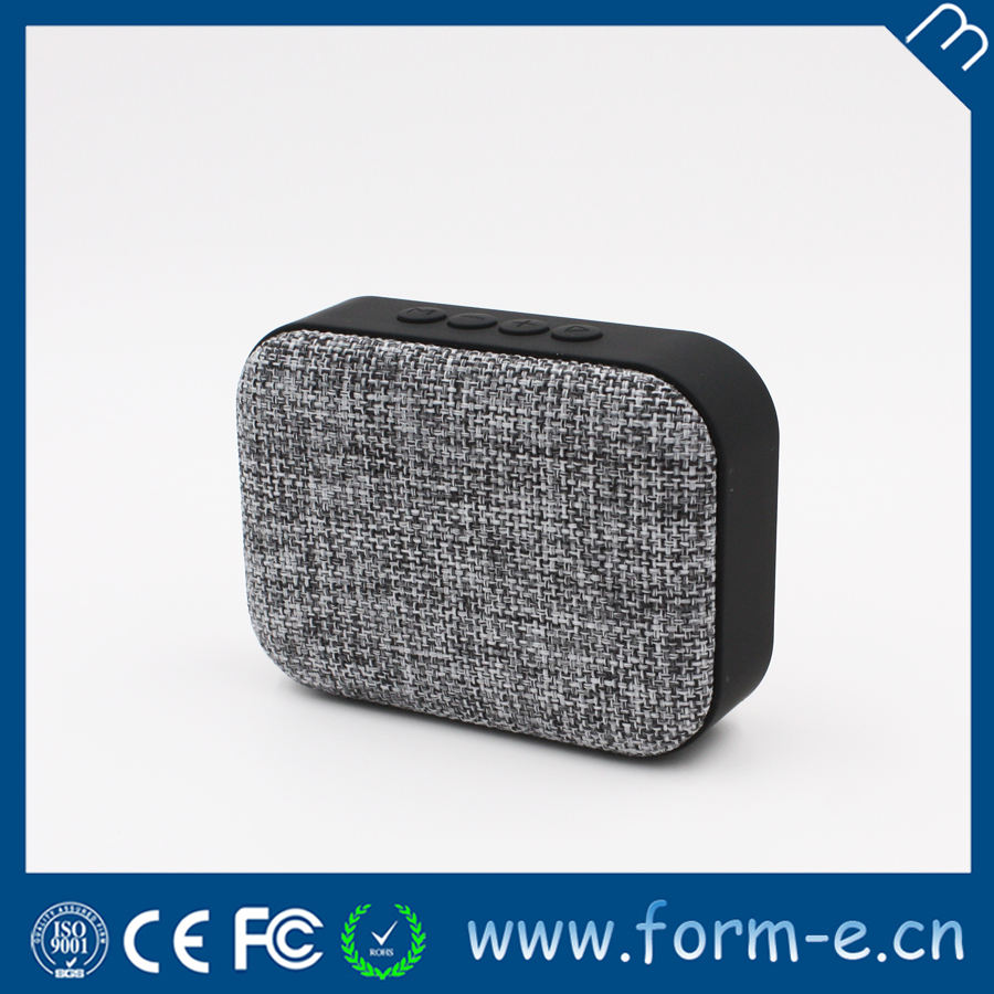 Fabbrica Ms-164bt Speaker Su-Multimediale Mobile La Bellezza Bluetooth Ev Jp Audio Pro Piccola Altoparlanti Per Tablet Pc