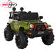 cheap online china stores 4 motor jeep kids car/wholesale big kids ride on jeep car 12v/factory 2 seater electric car kids