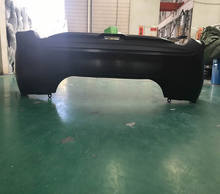 rear bumper for ALTIMA 2014 2015 2016 2017